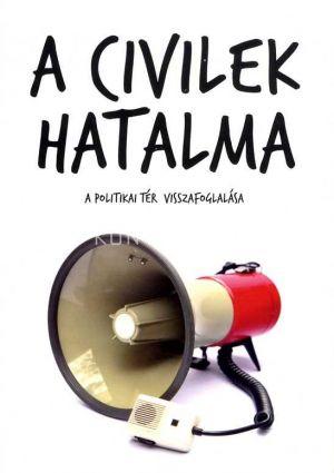 Kép: A civilek hatalma
