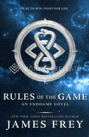 Kép: Rules of The Game (Endgame 3)