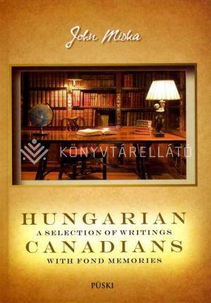 Kép: Hungarian Canadians