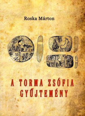 Kép: A Torma Zsófia-gyűjtemény