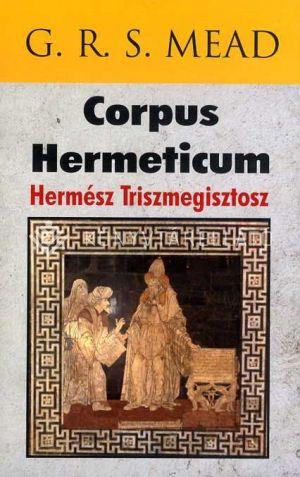 Kép: A Corpus Hermeticum