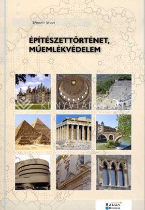 Kép: Építészettörténet, műemlékvédelem