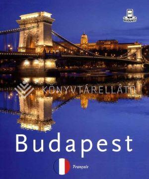 Kép: Budapest 360° Francais