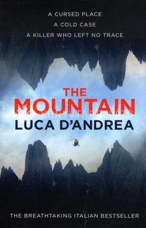 Kép: The Mountain