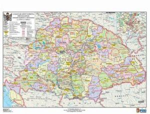 Kép: Magyar Szent Korona országai