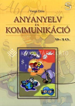 Kép: Anyanyelv és kommunikáció