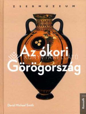 Kép: Az ókori Görögország