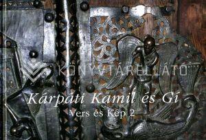 Kép: Vers és kép 2.