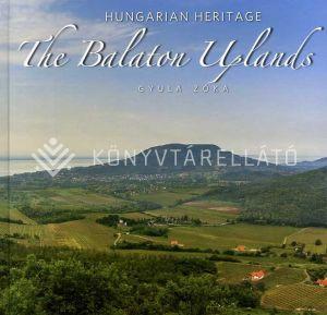 Kép: The Balaton Uplands