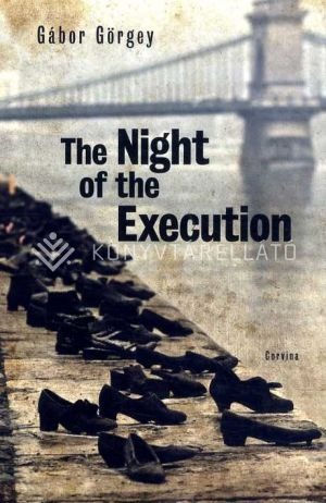 Kép: The Night of the Execution