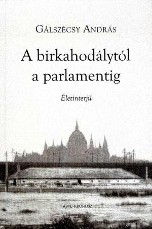 Kép: A birkahodálytól a Parlamentig