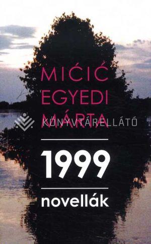 Kép: 1999 (novellák)