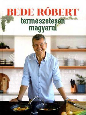 Kép: Természetesen magyarul