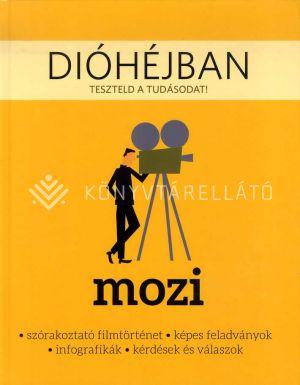 Kép: Dióhéjban - Mozi