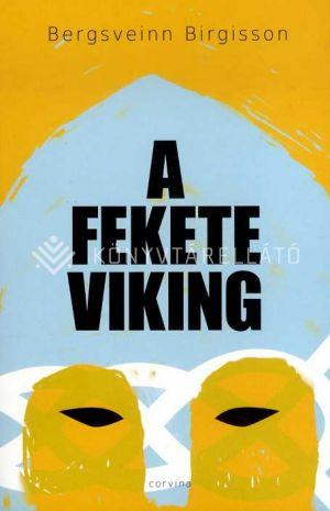 Kép: A fekete viking