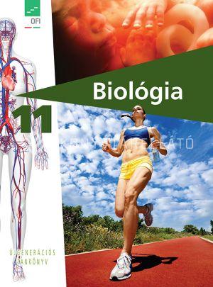 Kép: Biológia – egészségtan tankönyv 11.