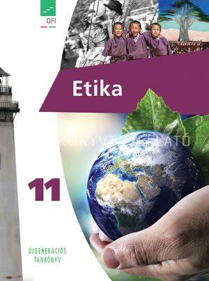 Kép: Etika tankönyv 11.