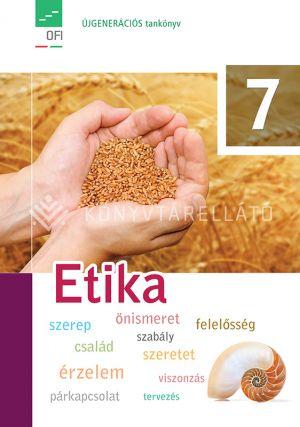 Kép: Etika Tankönyv 7.