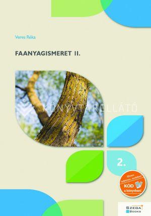 Kép: Faanyagismeret II.