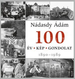 Kép: 100 év – 100 kép – 100 gondolat