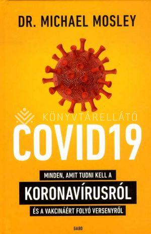 Kép: COVID19