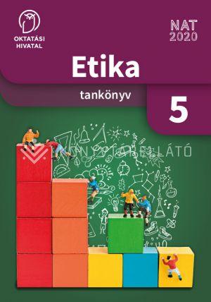 Kép: Etika 5.