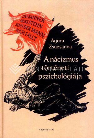 Kép: A nácizmus történeti pszichológiája