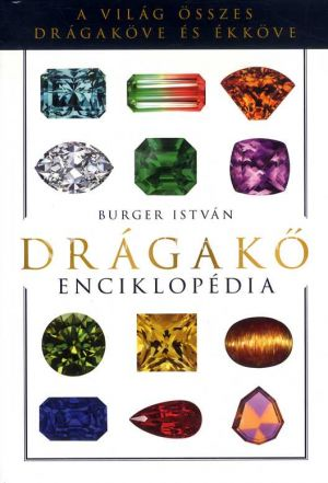 Kép: Drágakő Enciklopédia