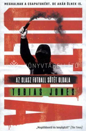 Kép: Az olasz futball sötét oldala