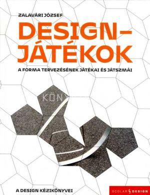 Kép: Designjátékok