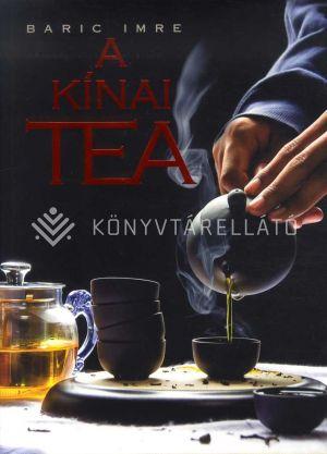 Kép: A kínai tea