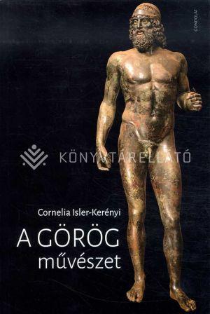 Kép: A görög művészet