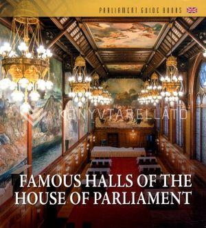 Kép: Az Országház nevezetes termei (angol)