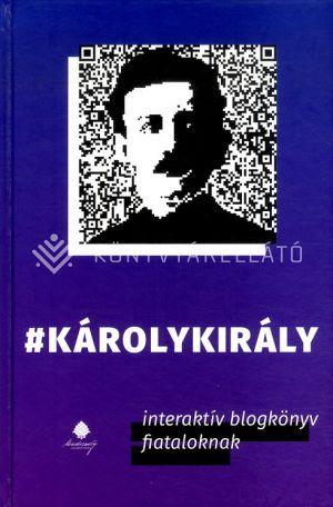 Kép: #Károlykirály