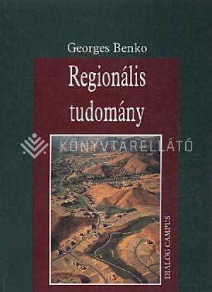 Kép: Regionális tudomány