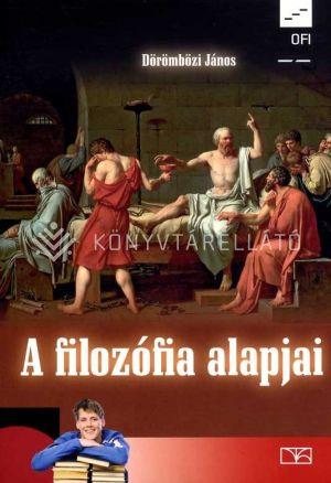 Kép: A filozófia alapjai