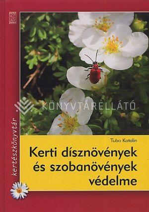 Kép: Kerti dísznövények és szobanövények védelme