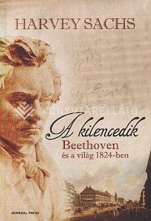 Kép: A kilencedik - Beethoven és a világ 1824-ben