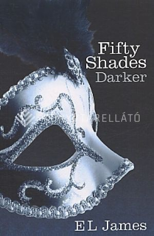 Kép: Fifty shades of darker (james, el)