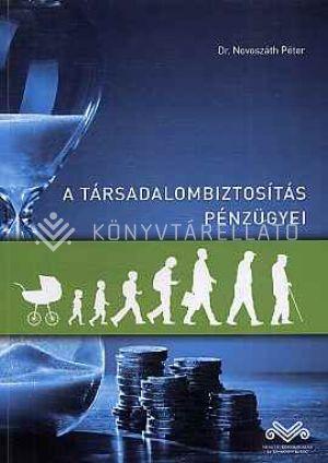 Kép: A társadalombiztosítás pénzügyei