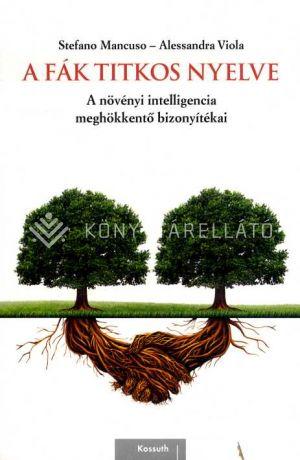 Kép: A fák titkos nyelve